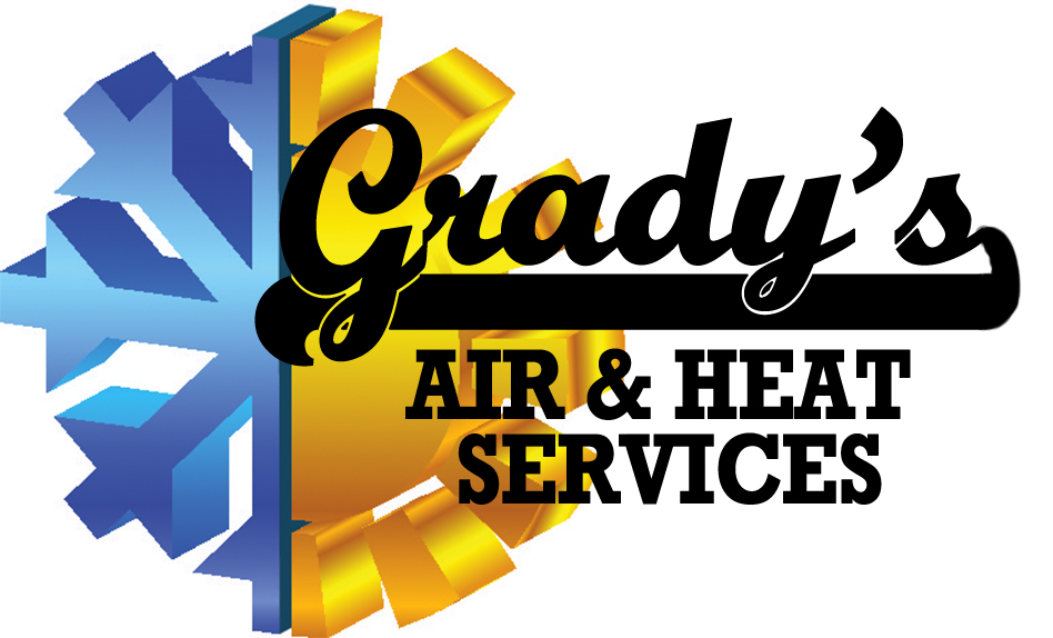 Pearland AC and Heating - Grady's Air